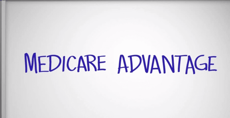 Medicare advantage video