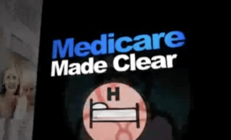 Medicare made clear video