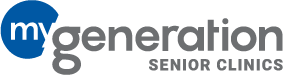 myGeneration Senior Clinics 4c
