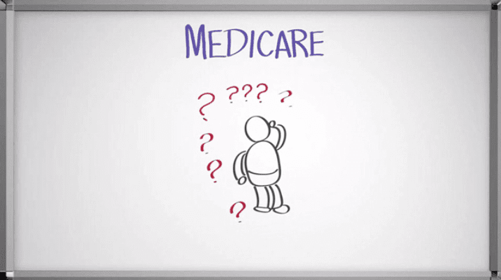 Top 10 medicare tips video