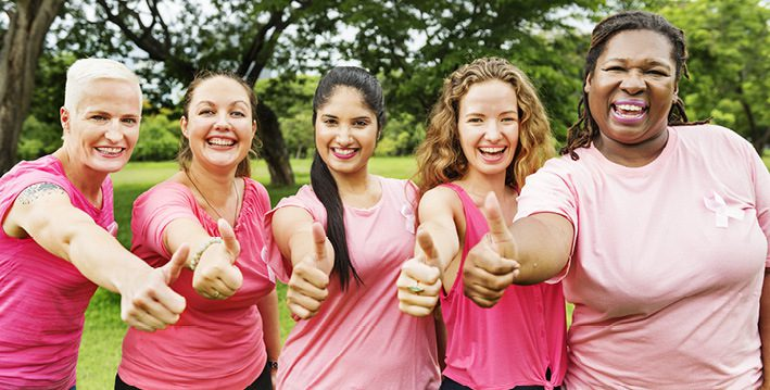 2258_Image_Request_Breast_Cancer_Awareness_Blog_Post